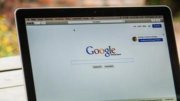 Przegłosowane. Facebook i Google będą płacić mediom za newsy w Australii