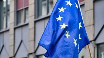 Referendum ws. obecności Polski w UE. Polacy podzieleni