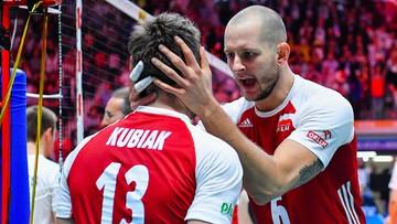 Kurek podpisał kontrakt na kolejny sezon!