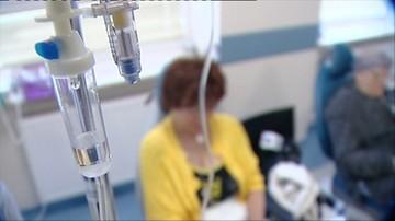 Onkolodzy: nieprawdopodobna fala nowotworów, ludzie błagają o pomoc