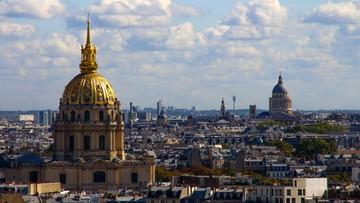 3 tys. ofiar pedofilii w Kościele francuskim. Cząstkowy raport komisji