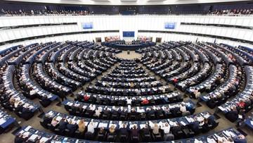Parlament Europejski: 15 listopada debata o praworządności w Polsce, następnego dnia - rezolucja