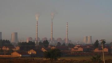 Czechy nie przyłączą się do skargi Polski i Bułgarii na unijne limity zanieczyszczeń powietrza