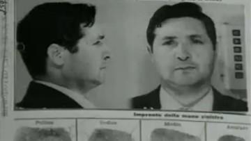 """Zmarł """"boss bossów"""" sycylijskiej mafii. Toto Riina miał 87 lat"""