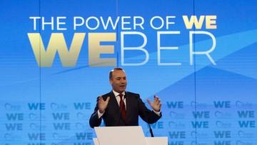 Kandydat na szefa KE chce zablokowania Nord Stream 2. Polityka krytykuje niemiecka SPD