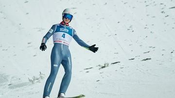 FIS podjęła decyzję o przedwczesnym zakończeniu sezonu! Zawody w Zakopanem odwołane