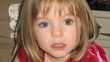 Zaginięcie Madeleine McCann. Nurkowie weszli do studni w poszukiwaniu ciała