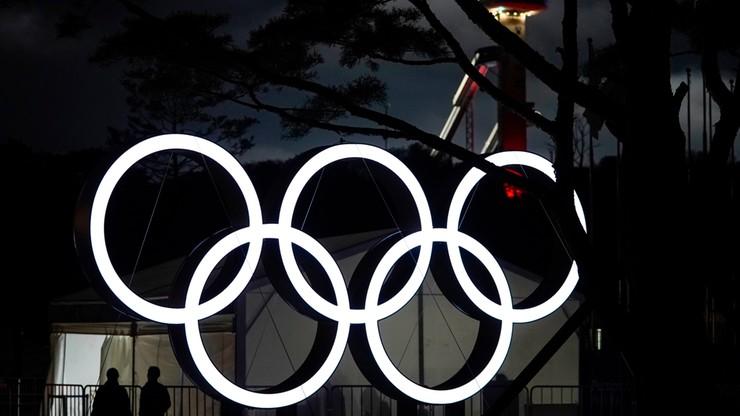 Pjongczang 2018: Sąd szwajcarski odrzucił pozew sześciu rosyjskich sportowców
