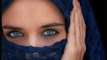 Pracodawca może zakazać noszenia hidżabu w pracy - orzekł Trybunał UE