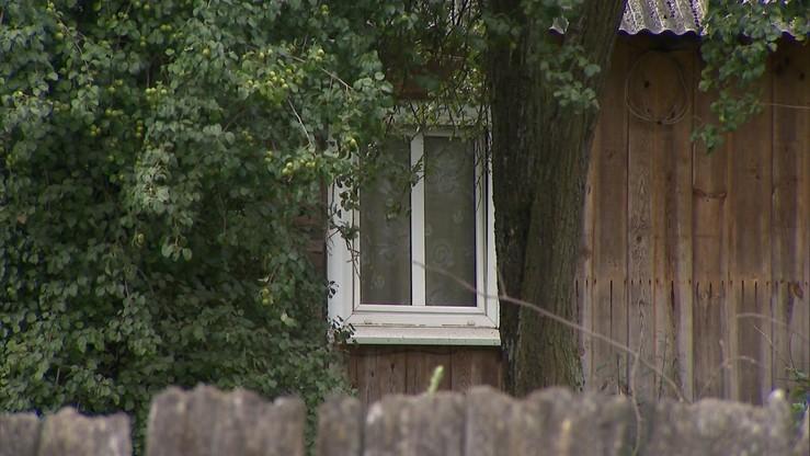 Matka podejrzana o zabójstwo noworodka aresztowana. Zwłoki dziecka znaleziono w palenisku kuchni