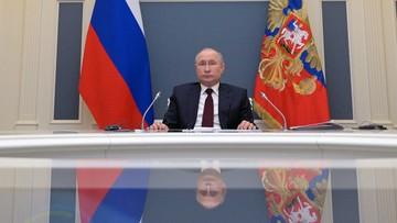 Ambasador RP w Moskwie wezwany do MSZ Rosji. Polscy dyplomaci uznani za personae non gratae