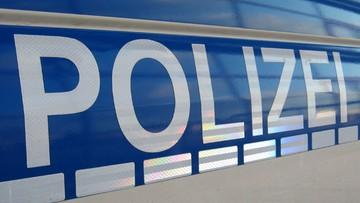 Żołnierz Bundeswehry planował zamach. Na liście celów m.in. były prezydent Gauck