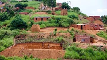 Sześć nowych miejsc zostało wpisanych na Listę Światowego Dziedzictwa UNESCO