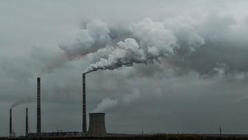 Nowe, niższe normy alarmowania o smogu. Planowane dalsze obniżanie?