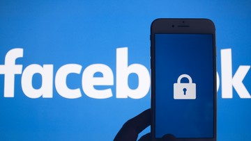 Google i Facebook będą blokować manifesty skrajnej prawicy