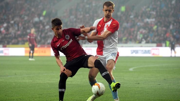 Czeskie kluby masowo wycofują się z piłkarskiego pucharu