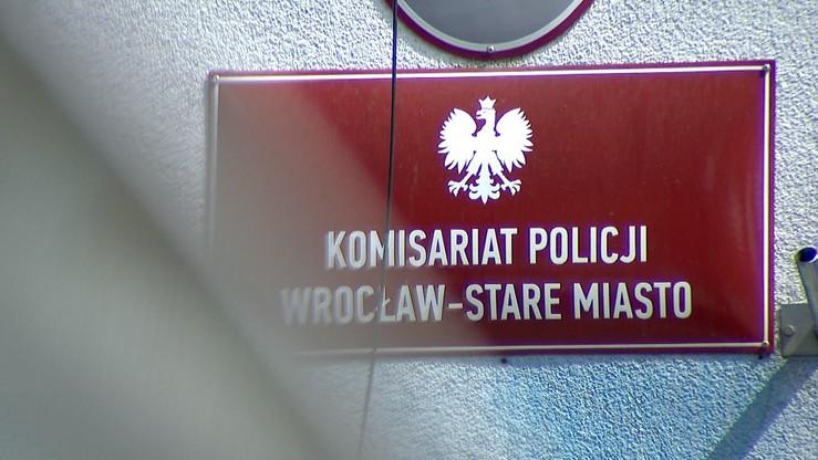 Uduszenie jedną z prawdopodobnych przyczyn śmierci Igora Stachowiaka
