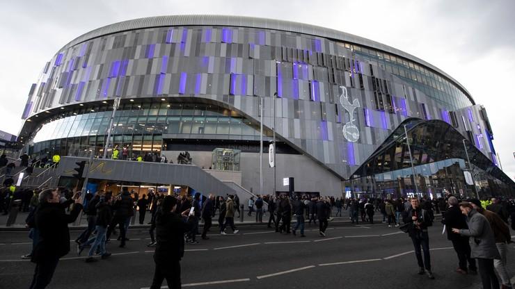 Rekordowe zyski Tottenhamu. Koguty pobiły światowy rekord