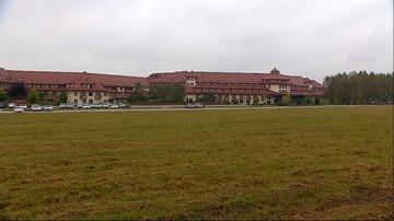 Sąd zobowiązał syndyka hotelu Ossa do rozwiązania umowy z obecnym dzierżawcą