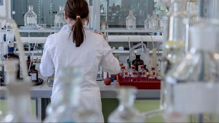 Doustna szczepionka przeciw Covid-19? Wkrótce ruszą badania
