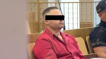 """Rozkawałkowane zwłoki studentki w Wiśle. Ruszył proces ws. """"Skóry"""""""