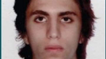 Policja potwierdziła tożsamość trzeciego zamachowca z Londynu. Był synem Marokańczyka i Włoszki
