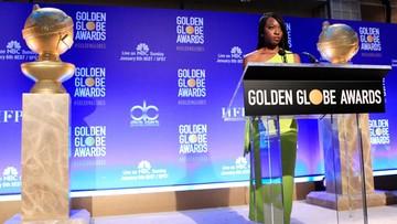 """""""Zimna Wojna"""" bez nominacji do Złotych Globów. Zaskoczeni są nawet amerykańscy krytycy"""