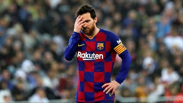 Messi zdecydował! Wiemy, w którym klubie zagra w kolejnym sezonie