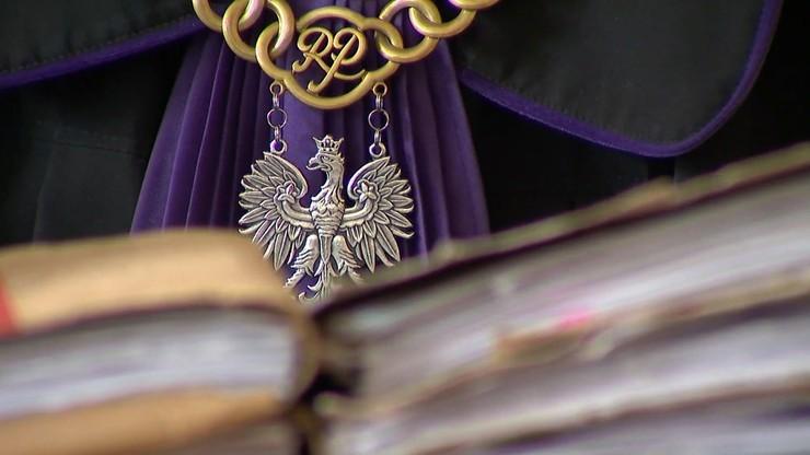 """Ministerstwo Kultury musi zapłacić 300 tys. złotych. """"Wygrało prawo i sprawiedliwość"""""""