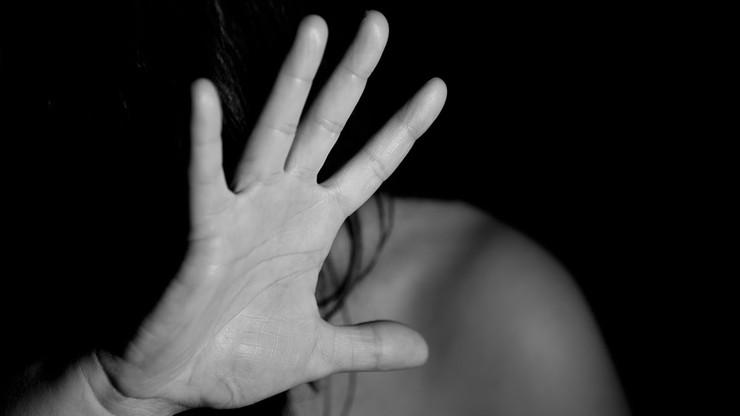 RPO: przemoc domowa nie jest prywatną sprawą rodziny