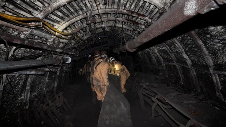 Ekstremalne doznania w zabytkowej kopalni. Od piątku w Zabrzu nowa trasa