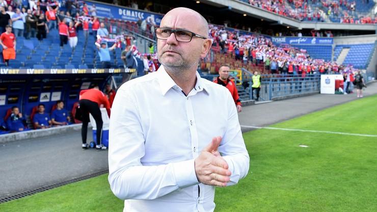 Fortuna 1 Liga: Nowe zasady awansu do Ekstraklasy