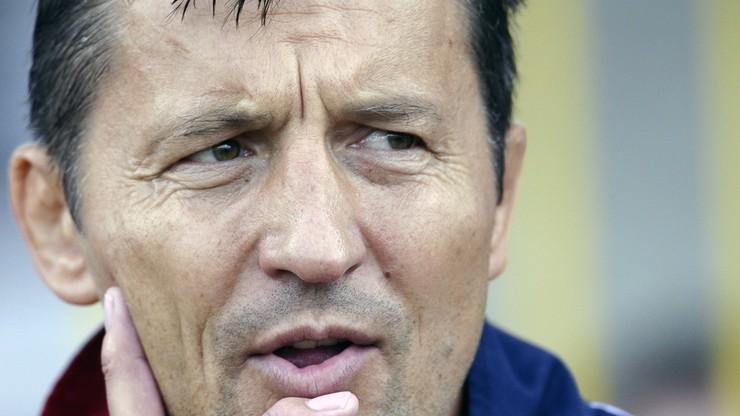 Tomasz Putra znów chce prowadzić kadrę rugby. Jaki ma na nią pomysł?