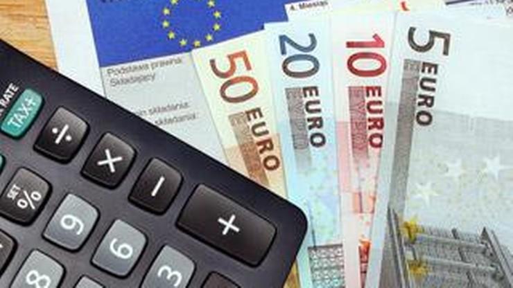 Wyłudzili ponad 320 mln euro VAT. Międzynarodowa akcja przeciwko przestępcom podatkowym