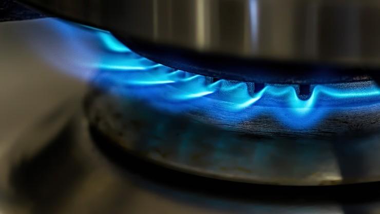 """""""To nieuniknione"""". Chodzi o ceny gazu"""