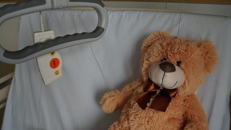 Solidarność z małymi pacjentami onkologicznymi. Startuje 4. edycja Amazon Goes Gold