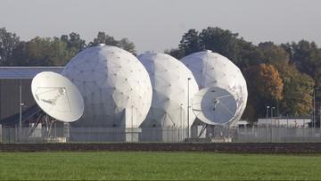 Korea Płd. odstępuje od umowy z Japonią w sprawie wymiany informacji wywiadowczych