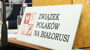 Białoruś. Andrzej Pisalnik i jego żona są na wolności. W Mińsku ich przesłuchiwano
