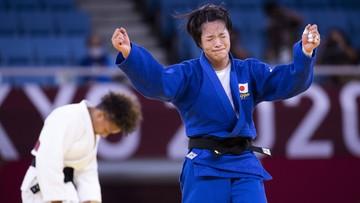 Tokio 2020: Złote rodzeństwo Abe przeszło do historii judo