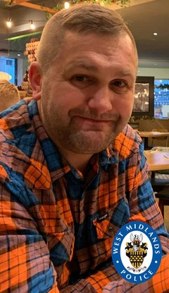 45-letni Polak, który został porwany przez mężczyzn podających się za agentów Interpolu