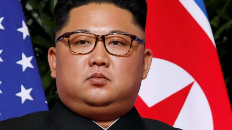 """""""Nie ma oznak denuklearyzacji w Korei Północnej"""". Raport międzynarodowej agencji atomowej"""