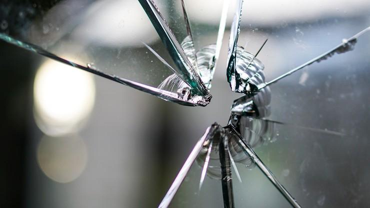 USA: Ostrzelał auto z matką i jej czworgiem dziećmi. Zabił 7-latkę