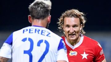 Fortuna Puchar Polski: Stal Mielec – Wisła Kraków. Gdzie obejrzeć?