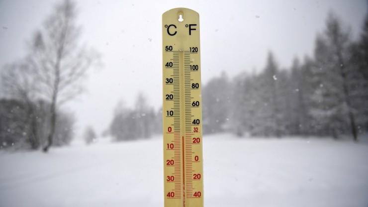 Koniec zimy? Nadchodzi ocieplenie