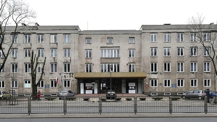 """""""Niebawem będzie powołany nowy minister cyfryzacji"""". Do tego czasu nadzór nad resortem przejmie Morawiecki"""