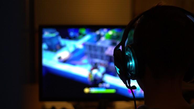 Hiszpania. 15-latek w szpitalu z powodu uzależnienia od gry komputerowej. Pierwszy taki przypadek