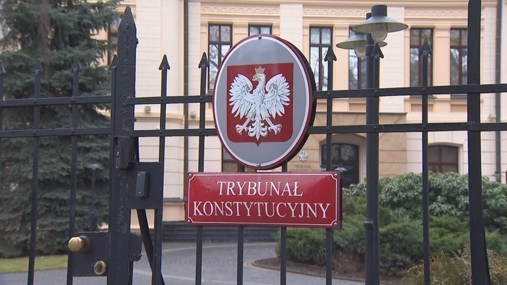 """Byli sędziowie TK apelują do premiera. """"Polska racja stanu wymaga, abyśmy nie milczeli"""""""