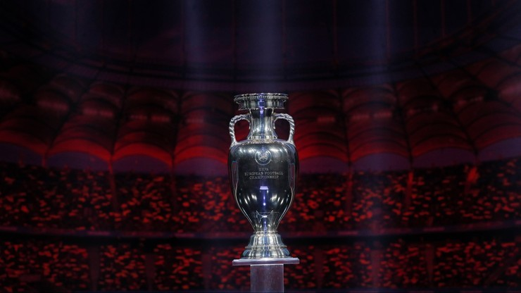 Gdzie powinno odbyć się Euro 2020? Stefan Effenberg wskazał jeden kraj