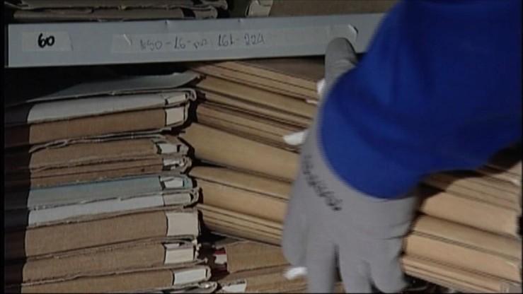 IPN umorzył śledztwo ws. zbrodni niemieckich na Ziemi Złotowskiej