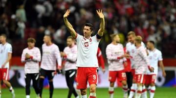 Lewandowski zdradził, jak długo będzie grał w piłkę